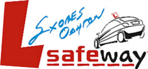 safeway.com.gr Logo